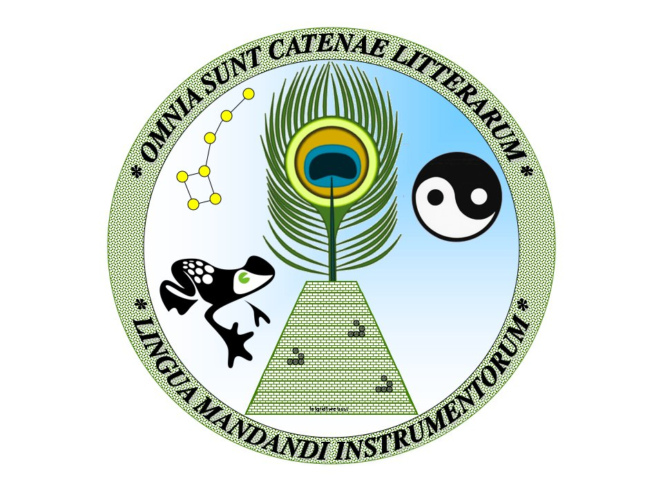 http://www.etoyoc.com/images/tcl-illuminati.jpg